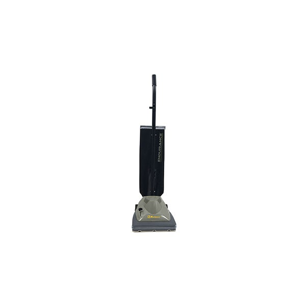 Koblenz Commercial Floor And Carpet Shampoo Polisher Solution Heavy Duty New